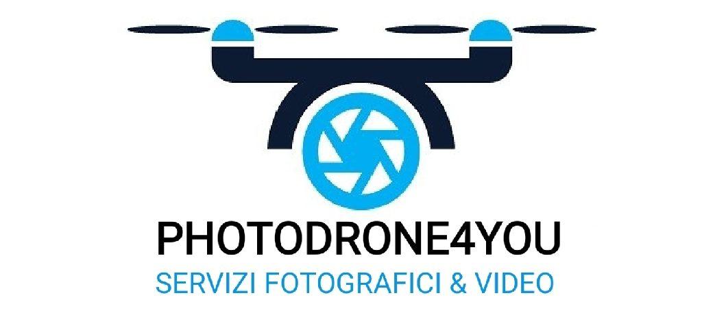 Photodrone4you Video e Fotografie