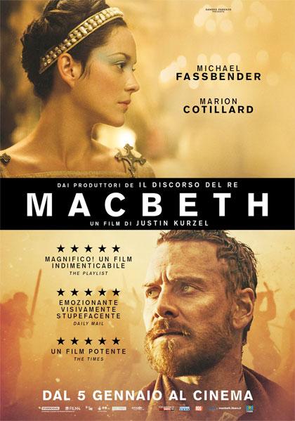 Machbeth