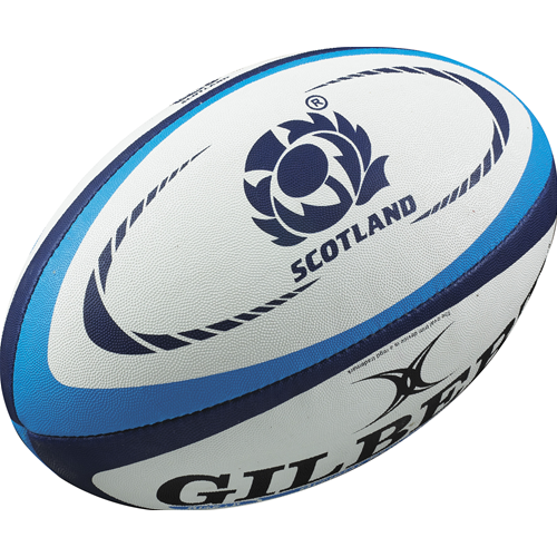 Crardo scozzese rugby